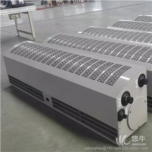 供应KD系列吊顶式空调机组/中央空调新风机组吊顶式空调机组