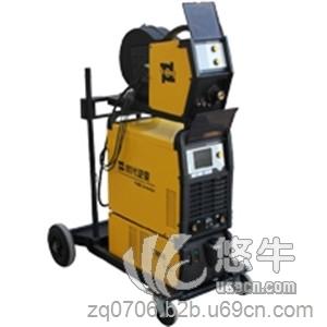 供应TIMETDN5000M时代二保焊机