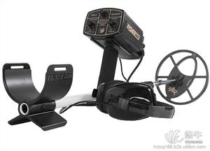 供应美国费舍尔1280x-10金属探测器费舍尔1280x10