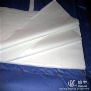 供应全木浆打字纸厂家竹浆打字纸印刷白色打字纸
