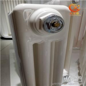 供应北京鑫圣通GZ312钢三柱暖气片钢三柱暖气片