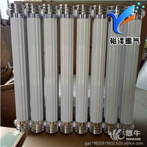 供应裕泽齐全可定制暖气片翅片管散热器规格暖气片/衡水裕泽工业