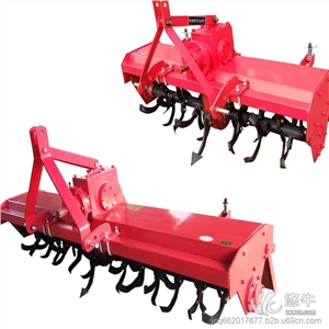 供应金常青2.2马力微耕机厂家直销2.2马力微耕机厂家