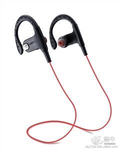 供应Luusmm雳声SY6运动蓝牙耳机