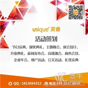 供应灵睿lr48987企业文化活动策划深圳展会策划
