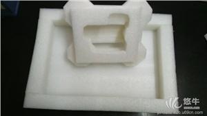 供应厂家直销珍珠棉盒