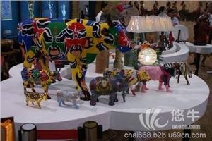 供应2018上海工艺品及收藏品展2018上海收藏品展