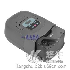 供��上海瑞�~特BMC-730-25TH�p水平�t用呼吸�C