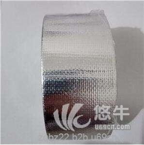 供应亿源肇庆大型电器玻璃纤维胶带肇庆大型电器玻璃纤维