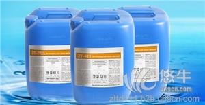 供应循环水缓蚀阻垢剂  阻垢剂的市场阻垢剂