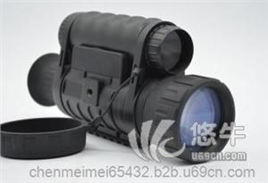 供应静观JG-LS650高清摄录望远镜