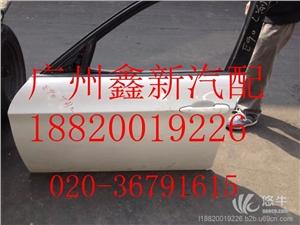 供应宝马730车门总成/机盖原装拆车件cm车门