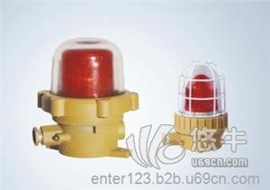 供应森本BBJ防爆声光报警器防爆声光报警器