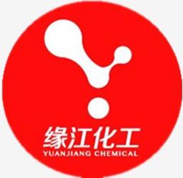 上海缘江化工有限公司外贸部