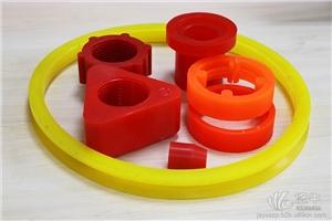 供应专业加工 橡胶密封件 异形件 长期加工橡胶密封件