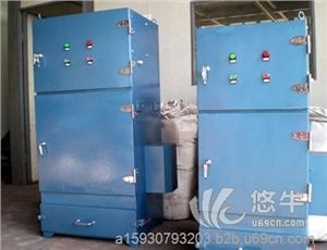 台式机除尘 产品汇 供应PL单机除尘器