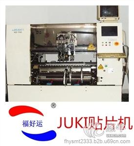 供��JUKI730二手�N片�CJUKI730