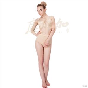 供应新创业项目康加加品牌养生服饰一件代理货源石墨烯磁石女内裤