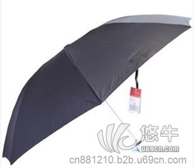合肥广告伞天堂伞定制