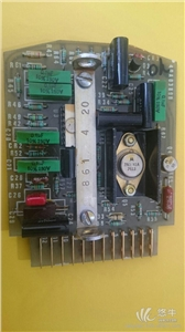 供应触摸屏 传感器105C4P-22