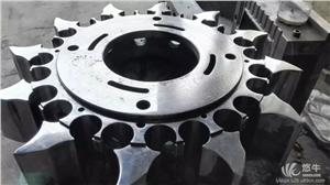 供应  成都UG数控技术工业设计中心火热招生中  成都UG数控技术