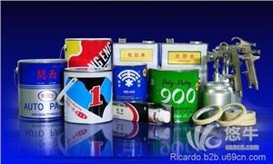 供应上海化工品进口代理上海化工品进口代理