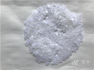 供应天雕热熔胶压敏胶珍珠棉胶耐黄变胶天雕热熔胶珍珠棉胶