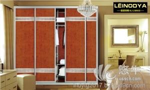 供应雷诺帝娅家居私人订制衣柜移式板式衣柜家具定制衣柜板式家具