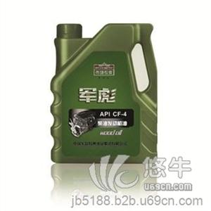 供应军彪润滑油分析极压抗磨剂 油性添加剂军彪润滑油