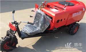 供应果友乐新款驾驶式果树打药机果园喷雾机风送式喷雾机果树