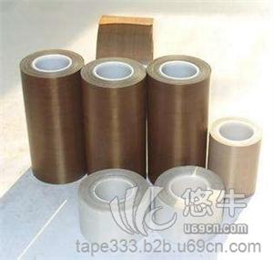 供应TMF9102铁氟龙胶带耐高温胶带