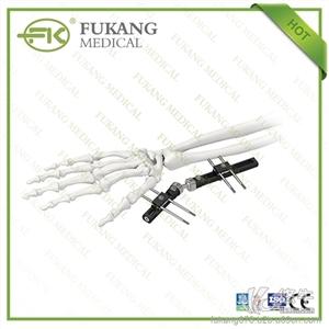 供应环形外固定支架 医用外固定支架, 环形外固定支架医用