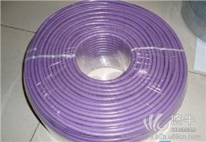 供应西门子6XV1830-0AH10通讯电缆