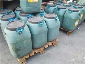 供应爱迪斯GS溶剂型粘接剂GS溶剂型粘接剂