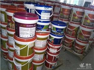 供应爱迪斯39瓷砖强力粘结剂(背涂胶)瓷砖强力粘结剂