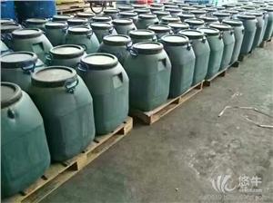 供应DBS聚合物改性沥青防水涂料