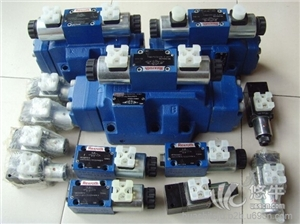供应华德电磁阀|Huade北京华德液压电磁阀华德电磁阀