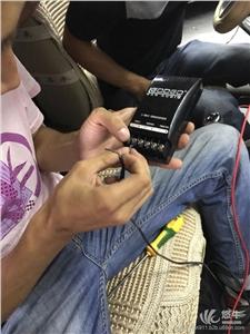 供应学汽车音响升级就到新万源汽车美改培训学校汽车电器