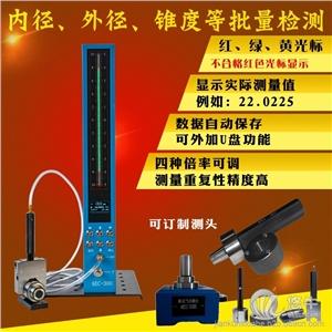 供应JIANKUNAEC-300电子量仪AEC300