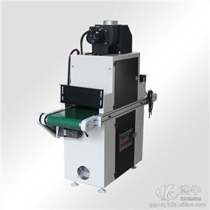 供应高琼uv固化机  立式uv固化机uv固化机