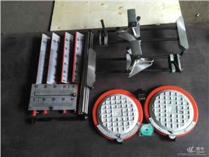 供应弘业GCD-II挂车用四轮定位仪挂车用四轮定位仪