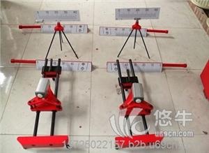 供应红外线激光四轮定位仪卡具夹具光束仪红外线激光四轮定位仪