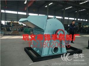 供应 生产锯末粉碎机设备的厂家速来报价四川地区锯末粉碎机