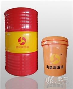 供应山西32号模具润滑油电火花油厂家优惠电火花油