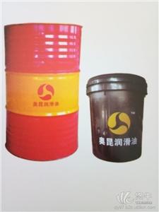 供应杭州100号优质服务中负荷工业闭式齿轮油