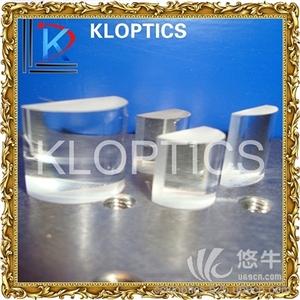 供应K9JGS1石英光学平凸柱面透镜光学平凸柱面透镜
