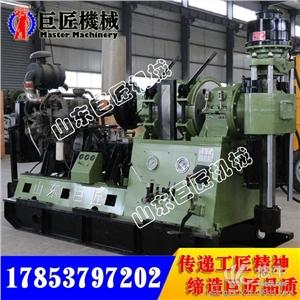 供应华夏巨匠XY-44AXY-44A岩芯钻机