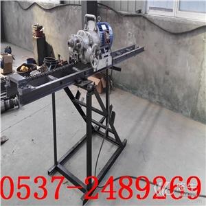 供应汇之鑫KHYD系列岩石电钻系列岩石电钻