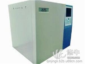 供应矿井气分析气相色谱仪矿井气分析气相色谱仪