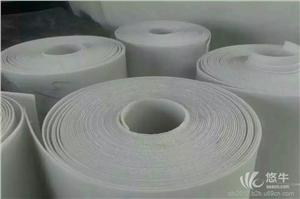 供应聚乙烯PE塑料板聚乙烯PE板